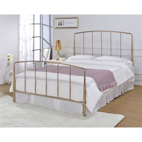 rose gold bed best 20 rose gold bed ideas on pinterest rose bedroom