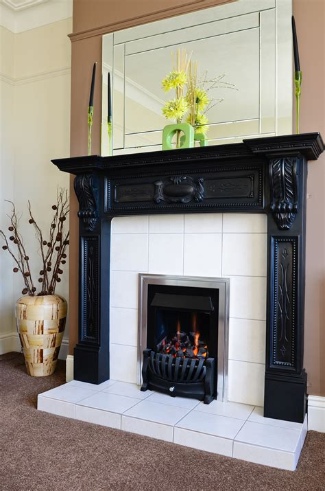 How To Clean Fireplace Chimney by Keep Your Prefab Fireplace Clean Louisville Ky All