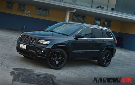 Review 2015 Jeep Grand 2015 Jeep Grand Interior 2017 2018 Best Cars