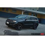 2019 Jeep Grand Cherokee For Sale Review  New Cars