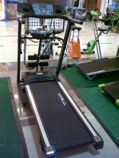 Harga Earphone Untuk Olahraga by Harga Alat Olahraga Lari Di Rumah Yang Murah Untuk