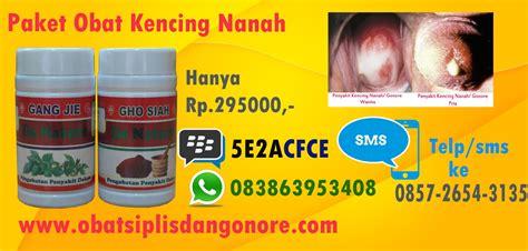 Best Quality Obat Kencing Nanah Gonore De Nature Herbal obat gonore uh tanpa efek sing kencing nanah dan sipilis