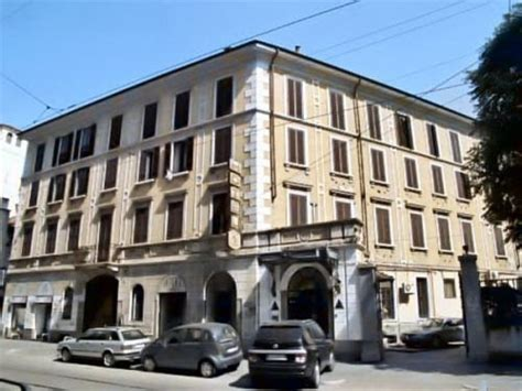consolato indiano roma hotel minerva prenota subito