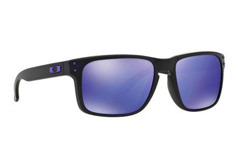 Jual Oakley Sunglasses jual oakley holbrook julian wilson www panaust au