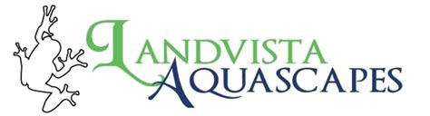 certified aquascape contractor pond installation maintenance contractor south jersey