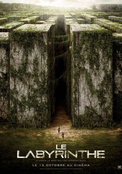 film maze runner streaming vf film le labyrinthe 2014 streaming vf gratuit