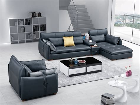 Coffee Table For Sectional Sofa With Chaise lizz modular lounge and sofa suits sectional sofa with coffee table leather chaise in