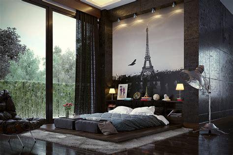 decorazioni parete da letto decorazioni per pareti della da letto 125 idee
