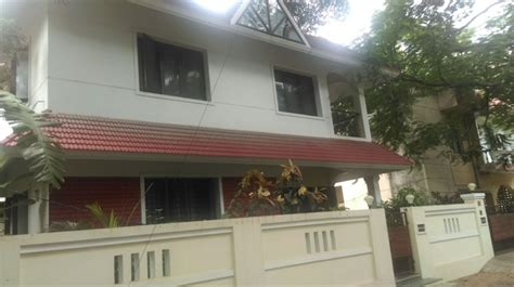 buying house in chennai buy a house in chennai 28 images haunted house in chennai india overview