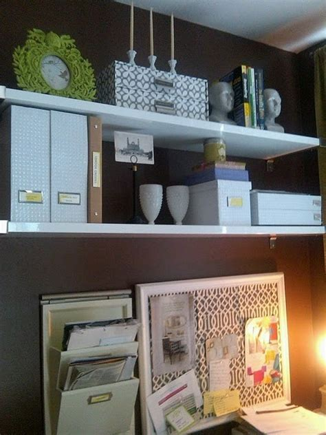 office shelving ideas office shelving storage office ideas pinterest