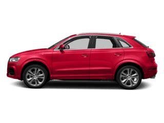 lujack luxury luxury vehicle dealership  davenport