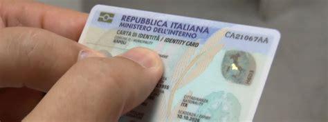 ufficio anagrafe modena orari la nuova carta di identit 224 elettronica comune di maranello