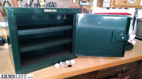 ammo cabinet for sale armslist for sale stack on gcb 900 pistol ammo cabinet