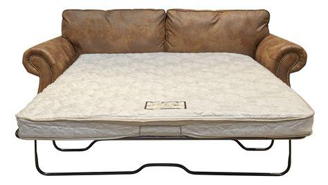 laramie sofa laramie sofa sleeper refil sofa