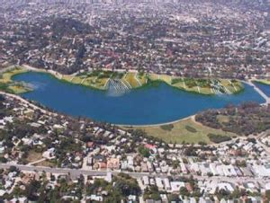 bodies of water near los angeles best bodies of water to visit near los angeles 171 cbs los