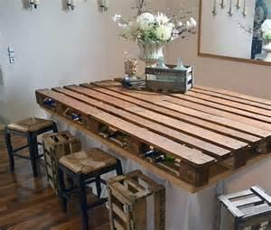 Patio Ideas Cheap Diy Pallet Bed Plans Pallet Idea