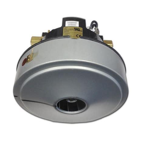 xlerator dryer motor xlerator 174 dryers replacement motor assembly
