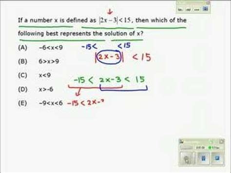 How To Print Gmat Report From Mba Website by Gmat Math Test Preparation
