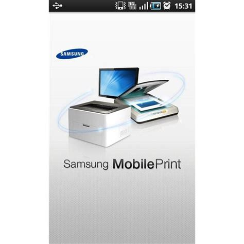 Printer Samsung Android useful android printer apps