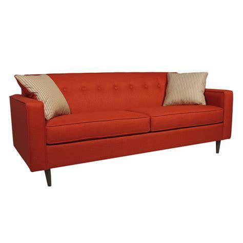 upholstery tacoma tacoma wood frame upholstered sofas loveseats