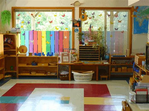 preschool room ideas preschool classroom design home decoration tips