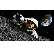 Carlsberg Fun In Moon 1080p Hd Wallpaper Wallpapers By