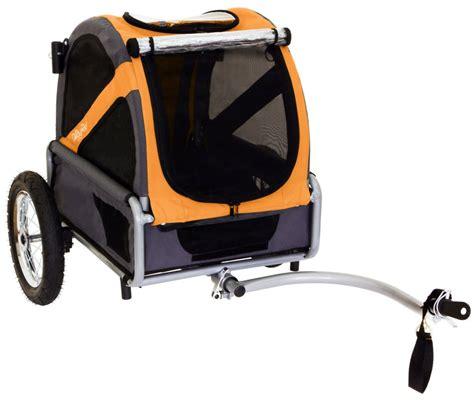 Doggyride Mini Cover doggyride mini bicycle trailer