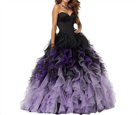 design your quinceanera dress 14 quinceanera dress designs ideas design trends