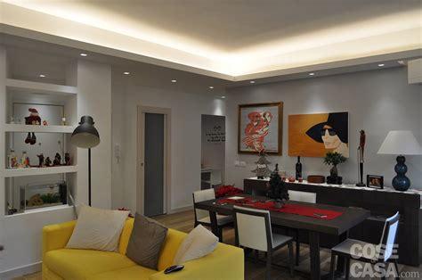 progetto casa 90 mq 90 mq una casa da vivere in relax cose di casa