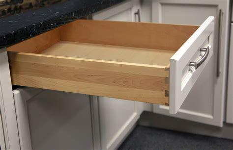 center undermount drawer slides soft close drawer slide blum tandem drawer slides soft close cabinet