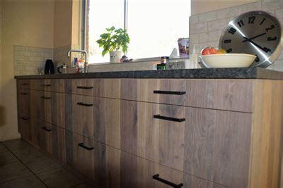 houten keuken zwolle keukenspecialist overijssel