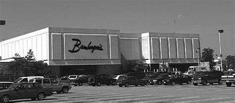 The L Shop Summit Nj by The Department Store Museum L Bamberger Co Newark