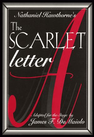 Scarlet Letter Book Cover Many Covers Of The