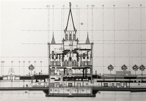 salt lake temple floor plan tracy m by common consent a mormon blog