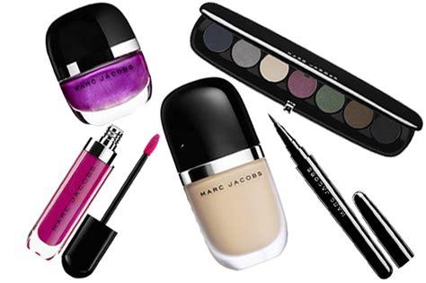 Makeup Di Sephora sephora lancia la linea make up di marc ecco i prodotti da non perdere e i prezzi foto