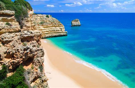 in portogallo estate in portogallo le migliori localit 224 di mare