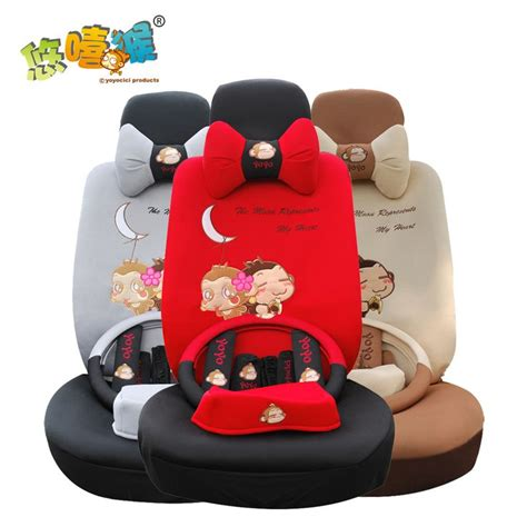 Bantal Mobil Monkey Tulang 4 In 1 66601152 Wp 1000 images about yoyo cici on cars