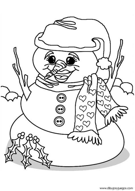 imagenes chistosas de navidad para colorear imagenes de minions navidenos para colorear