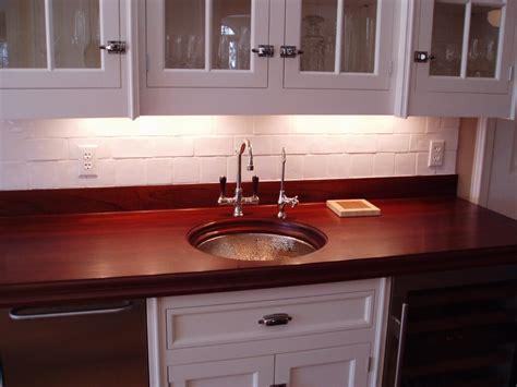 premium wide plank wood countertops brooks custom premium wide plank cherry countertop brooks custom