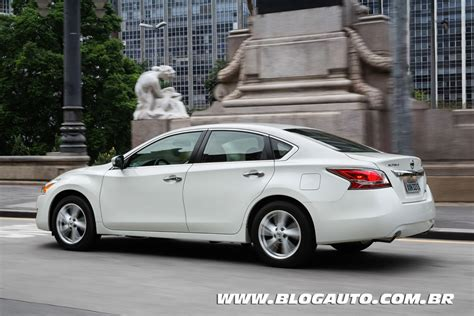 nissan altima 2010 transmission problems 2014 nissan altima transmission problems autos post