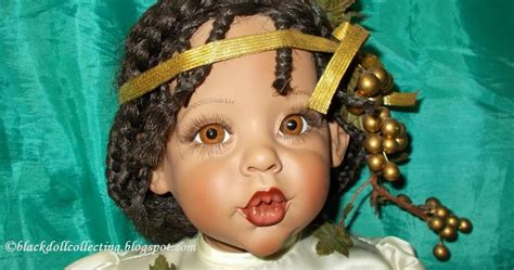 black doll collecting black doll collecting s day epiphany