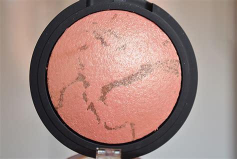 Baked Blush Peachy Cheeky Rich Pinktastic e l f baked blush peachy cheeky pinktastic pink
