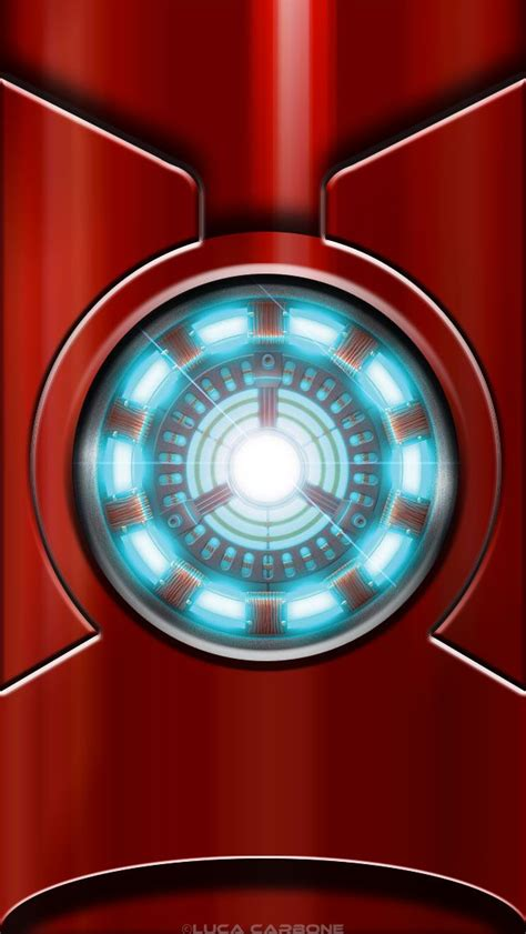 iphone themes iron man wallpaper created for iphone that has given me huge