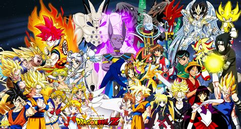 battle of gods z battle of gods wallpaper