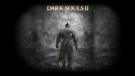dark souls 2 wallpaper 1080p dark souls ii 1920x1080 2l wallpaper hd