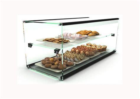 heated display cabinets second heated food display cabinets nagpurentrepreneurs