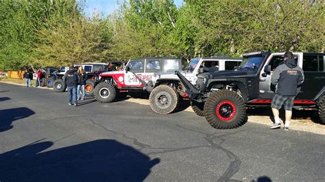 moab jeep safari 2014 2014 moab easter jeep safari jk forum photo recap 4