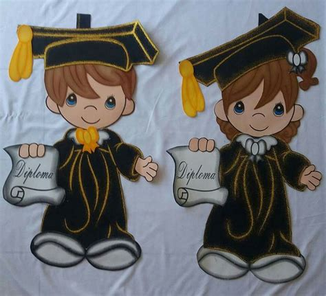 dibujos para graduacion de fomi 768 best images about graduacion on pinterest graduation