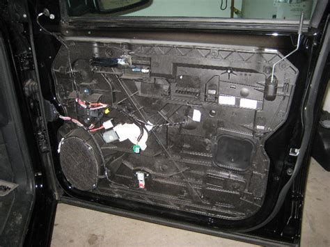 removing the front door panel on a dodge journey youtube dodge ram 1500 interior front door panel removal guide 024