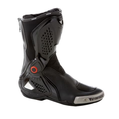 Sepatu Boots Moto 47 Best Sepatu Balapan Images On Motorcycle Boots Bike Accessories And Motorcycles